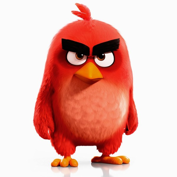 3043466-inline-i-1-angry-birds-characters-2.jpg