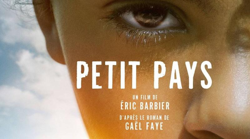 Photo du film Petit Pays